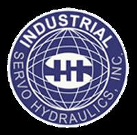 Industrial Servo Hydraulics, Inc.